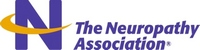 The Neuropathy Association